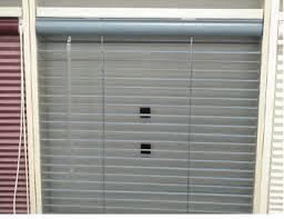 Mini Blind Brackets Customer Service Faq How To Fix Crooked Aluminum Mini Blinds