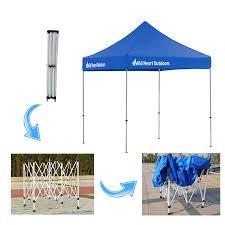2x2 Gazebo Pop Up Gazebo by New Pop Up Gazebo Folding Tent Canopy Outdoor Beach Shelter Market
