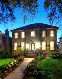 new orleans style floor plans floor plans sunrise homes new homes in new orleans