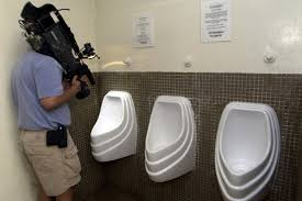 california will get u0027bathroom police u0027 if u0027privacy u0027 measure passes