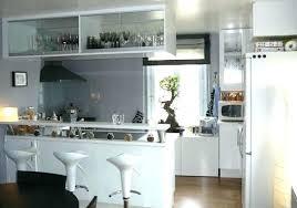 cuisine et cuisine les rouen bar pour cuisine idee deco bar maison affordable model deco cuisine