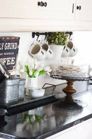 country living kitchen ideas 450 best stonegable images on farmhouse decor kitchen
