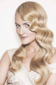 great gatsby womens hair styles ideas about the great gatsby hairstyles for long hair cute