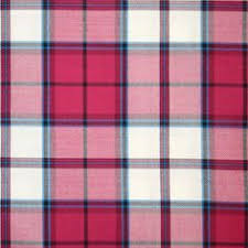 pink tartan swatch of dress torridon torridon pink tartan torridon dress