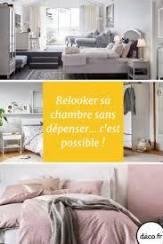construire une chambre froide construire une chambre froide gallery photo décoration chambre 2018