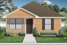 contemporary house plans single story house plan luxury contemporary house plans 2000 sq ft
