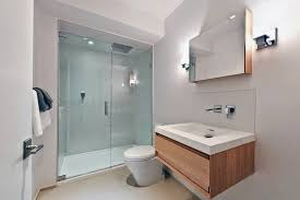 Soap Scum On Shower Door Awesome How Do You Clean Glass Shower Doors R64 In Simple Home