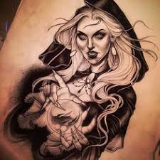 by sam smith black u0026 gray tattoos pinterest sam smith