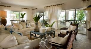 living room rustic living room images stunning classy rustic