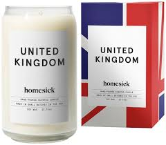 where can i buy homesick candles homesick candles scented to smell like home dudeiwantthat com