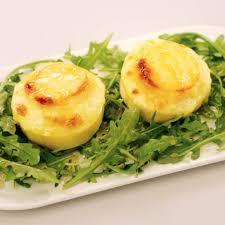 recettes cuisine tf1 les 25 meilleures idées de la catégorie jean françois mallet sur