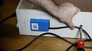 electric outlet wiring how to install electrical outlets in the