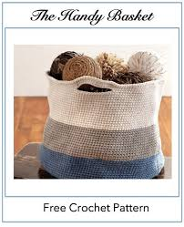 11 best images about crochet home décor on pinterest free