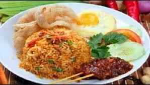 cara membuat nasi goreng ayam dalam bahasa inggris resep dan cara membuat nasi goreng special paling enak dan lezat