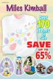 mail order gifts 59 best mail order catalogs images on free catalogs