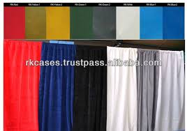 Wedding Backdrop And Stand Easy Install Pipe And Drape Wedding Backdrops Portable Stage
