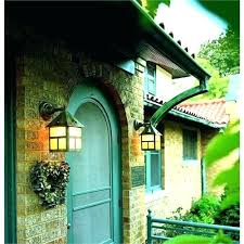 country style outdoor lighting brass light gallery country style outdoor lighting traditional