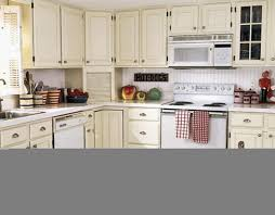 mobile homes kitchen designs mobile home kitchen sinks best of replacement kitchen cabinets for
