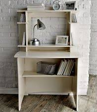 Girls White Desk With Hutch by Madeline Storage Desk U0026 Hutch Desk Diy Pinterest Desk Hutch