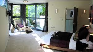 100 kudos home design inc 100 home interiors mississauga