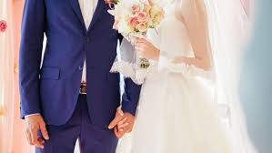 easy wedding registry 10 lovely and easy places to register for your wedding