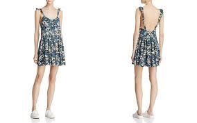 free people dresses bloomingdale u0027s