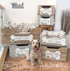 How To Make A Large Toy Chest by Best 25 Dog Toy Box Ideas On Pinterest Diy Dog Dog Station And