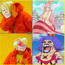 One Piece Memes - one piece memes steemit
