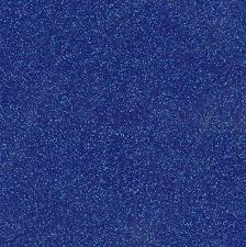 royal blue sparkle vinyl royal blue discount designer fabric fabric