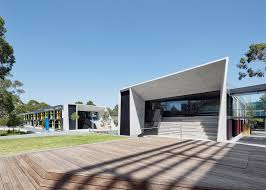 australian national architecture awards 2015 winners revealed