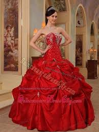 beautiful quinceanera dresses traditional quinceaneras dress with beading and embroidery