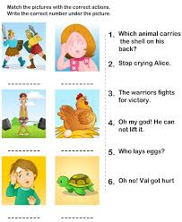 22 best kinder phonics images on pinterest literacy activities