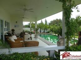 3 bed pool villa for a quick sale