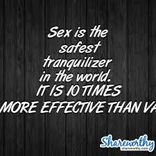 Memes About Sex - shareworthy amazing true fact memes about sex is the safest