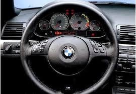 bmw 318ci 2001 autókatalógus bmw 318ci 2 ajtós 118 32 le 1999 2001