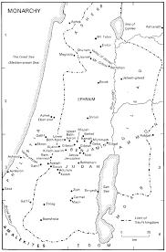 Babylonian Empire Map Judaism History Belief U0026 Practice