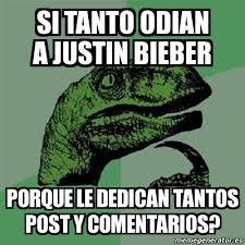Crear Un Meme Online - meme generator meme generator en español crear memes online