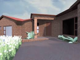 beautiful design ideas building plans for sale in pretoria 9 house