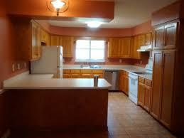zurich white kitchen cabinets best color for kitchen walls