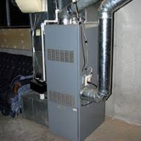 pilot light went out on furnace the pilot light on my gas furnace went out what should i do
