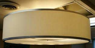 Midcentury Modern Lamps - lamps modern lamp shades awesome custom made lamp shades mid