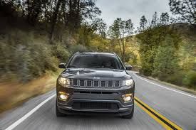 murdered jeep grand cherokee test drive 2017 jeep compass business daily commercial
