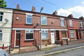 2 Bedroom Houses 2 Bedroom Houses To Rent In Trafford Greater Manchester Rightmove
