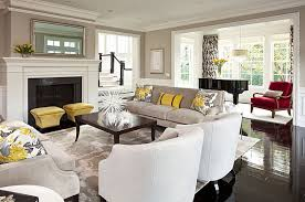 gray color schemes living room gray color scheme for living room coma frique studio 6fffbdd1776b