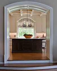 empty nester kitchen renovation kitchen gallery sub zero