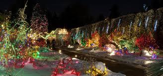 denver zoo lights hours well suited ideas christmas lights denver zoo co botanic gardens