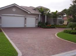 brilliant 10 interlocking brick pavers decorating design of best