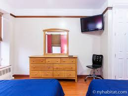 3 Room Apartment by New York Apartment Studio Apartment Rental In Upper West Side Ny