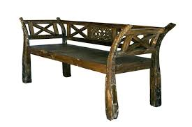 bali style coffee table bangku handcarved bench seat bali style antique furniture