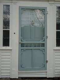 front door color 10 fabulous front door colors u0026 their paint